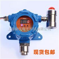 TY1100工業壁掛式氧氣濃度檢測儀