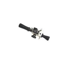 BXQ-Z-40B剥线钳