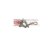 S-3000CL 合金钢卡线器