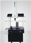 现货批发力德全自动三坐标测量机FLY654