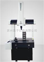 FLY654现货批发力德全自动三坐标测量机FLY654
