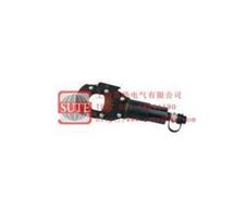 CPC-50H 分体式硬材质液压切刀