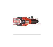 CC-50B 分体式软材质液压切刀