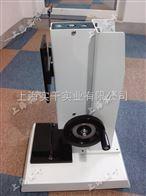 手動測試台300N手動立式測試台