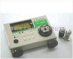 CD-100M扭力测试仪CD-100M