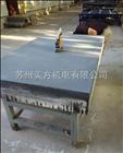 苏州大理石平台研磨维修