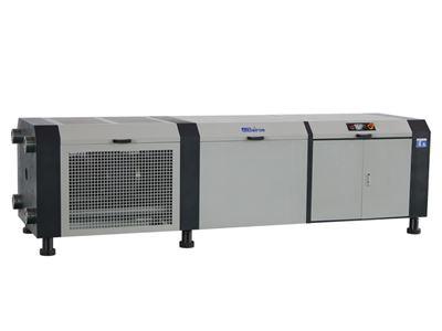 SLW-2000微機控制拉伸應力松弛試驗機