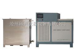 IMGS-54型抗硫酸盐侵蚀试验机(混凝土干湿循环试验机)