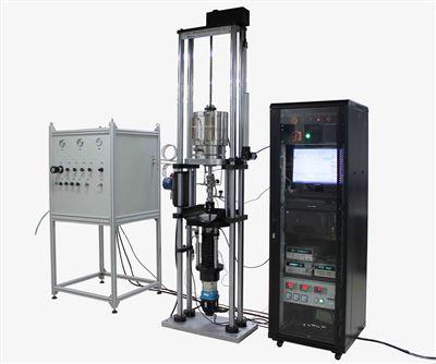YYF-50硫化氢慢应变速率应力腐蚀试验机