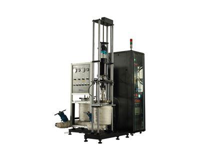 YYF-50百若仪器 铅铋熔液慢应变速率应力腐蚀试验机