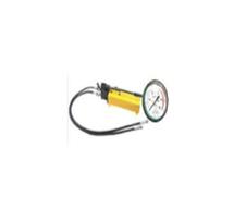 SUTE双回路 手动泵(带压气表)