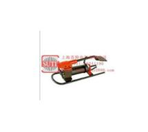 CFP-700-1脚踏式液压泵