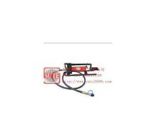 CFP-800脚踏泵