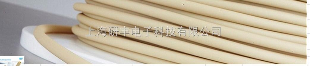 Marprene 长寿命工艺软管