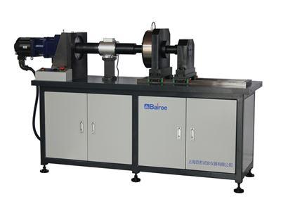 NZA-1000百若仪器 汽车紧固件 多功能螺栓紧固分析系统