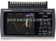 GL820日本图技多通道存储记录仪GL820