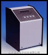 低速气体测量仪