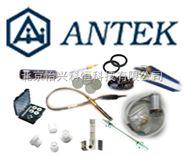 ANTEK9000分析仪耗材