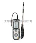 cemDT-8880热式风速计