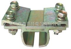 车间平移滑轨用π型联接件