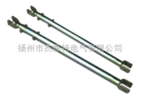 车间平移滑轨用焊机吊具