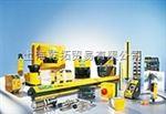 -热销德国西克光电安全开关,GSE10-P4222