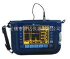 北京时代TUD280超声波探伤仪