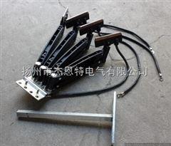 【*】E403-60A受电器,4P无接缝滑触线集电器,质量保证