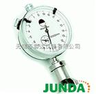 锚纹仪Elcometer 123表面粗糙度测量仪