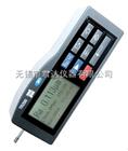 北京时代TR200 粗糙度仪