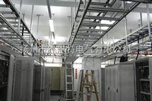 湖南梯式电缆桥架品牌厂家制造
