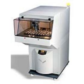 帕纳科工业X射线衍射仪选购
