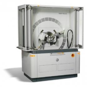 帕纳科X射线衍射仪技术条件