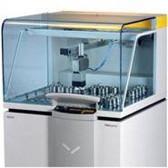 波长色散型X荧光光谱仪