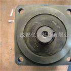 PGH4-2X/020LR11VU2REXROTH力士乐齿轮泵PGH4-2X/020LR11Vu2