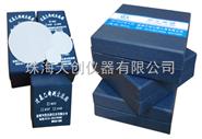 正品供应国产聚氯乙烯滤膜