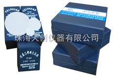 供应国产过氯乙烯测尘滤膜