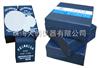 特价供应正品国产过氯乙烯测尘滤膜