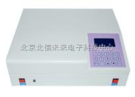 测汞仪 水质、总汞测定仪 冷原子吸收分光光度测汞仪