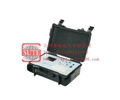 密度继电器进行性能校验,以及对sf6气体任意环境温度下的压力进行标准