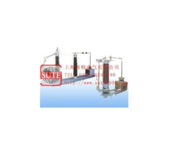 lyjx-变压器中性点间隙接地保护成套装置-上海徐吉