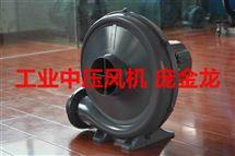 CX-100燃烧设备CX鼓风机