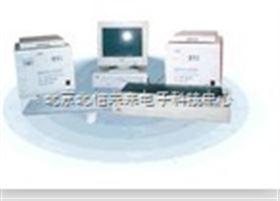 微机全自动量热仪 自动化测量计量仪 可燃物资发热量测试仪