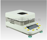 DSH-50-10水分快速测定仪