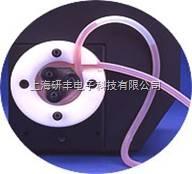 蠕动泵软管