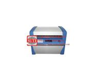 JKJD200-1絕緣油介質損耗及電阻率測試儀