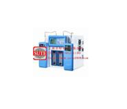 JKLC-1自動餾程測定儀