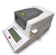JT-K6虾米水分快速测量仪