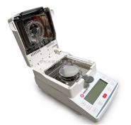 注胶肉烘干水分测定仪