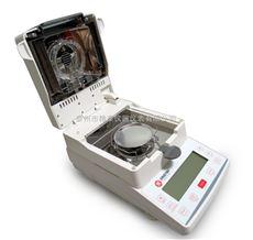 JT-K6牙膏固含量检测仪